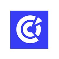 CCI - Chambre du Commerce et de l'Industrie