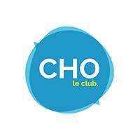CHO le club