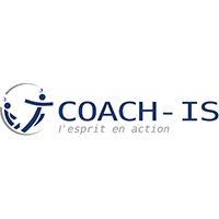 Coach is