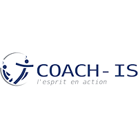 coach-is