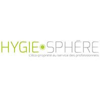 Hygie sphère