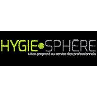 Hygie-sphère