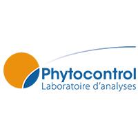 Phytocontrol : Laboratoire d'analyses